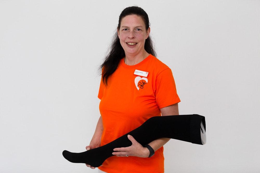 Susanne Helmke